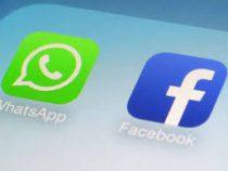WhatsApp получит собственную криптовалюту