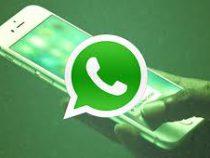 WhatsApp получит встроенный браузер для просмотра ссылок