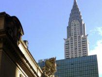 Самый известный небоскреб Нью-Йорка продадут за $150 миллионов