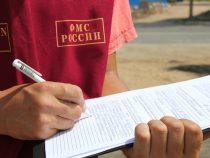 МИД напоминает кыргызстанцам о миграционной амнистии в России