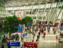 Туристка нашла «гениальный способ» не платить за багаж в самолете
