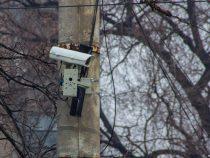 Еще 19 камер подключат к проекту «Безопасный город»