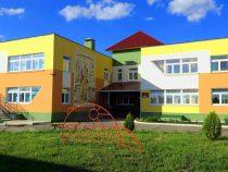 Детский сад в поселке Каджи Сай Тонского района возвращен вмуниципальную собственность