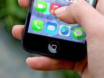 Apple выпустит iPhone с кнопкой «Домой» в следующем году