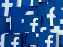 В Facebook может появиться горизонтальная лента новостей
