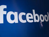 Facebook планирует проложить кабель вокруг Африки