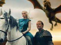 Последний сезон «Игры престолов» выходит на экраны