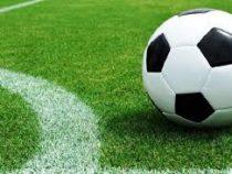 «Дордой» проведет первый матч группового этапа Кубка АФК