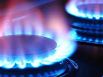 Сбои в газоснабжении возможны в некоторых районах столицы