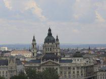 Названы города с самым высоким ростом популярности у туристов