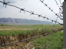 Кыргызстан и Таджикистан обсудят приграничные вопросы