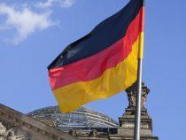 Германия выделит Кыргызстану более сорока миллионов евро
