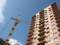 Темпы кредитования по программе «Доступное жилье» снизились