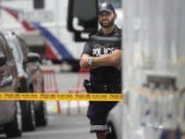 В Канаде полиция разработает систему, которая будет предсказывать случаи пропажи людей