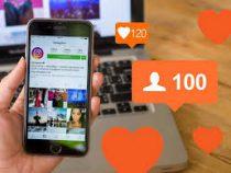 Instagram может убрать лайки из приложения
