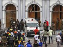 Богатейший человек Дании потерял в терактах на Шри-Ланке трех детей
