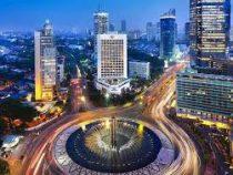 Джакарта больше не столица Индонезии