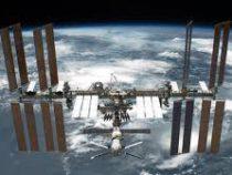 ВИндии заявили, что испытания противоспутникого оружия неугрожают МКС