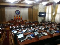 ЖК признал отчет правительства удовлетворительным