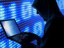 111 место занял Кыргызстан в Глобальном индексе кибербезопасности