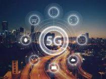 В Южной Корее запускают сеть 5G