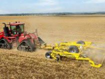 Почти 4,5 тысячи льготных кредитов получили фермеры от государства