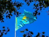 Восемь человек претендуют на пост президента Казахстана