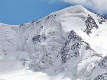 МЧС усилит наблюдение за ледниками