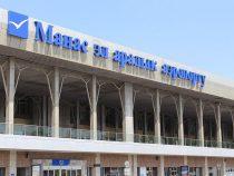 В Бишкеке пограничники наладили незаконный канал переправки иностранцев