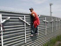 Мексика отказалась вводить спецмеры по сдерживанию мигрантов