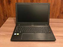 15 ноутбуков украдено из Судебного департамента в Бишкеке