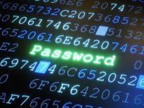 Названы самые ненадежные Интернет-пароли