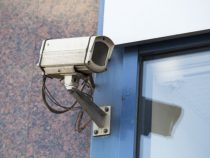 Некультурных туристов в Пекине установят с помощью технологии распознавания лиц