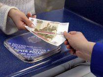 НБКР: Ограничение денежных переводов из России не скажется на мигрантах