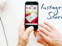 Исчезающие ролики в Instagram будут усовершенствованы