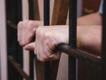 В Бишкеке задержаны студенты-наркодиллеры