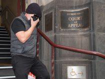 Суд разрешил начальнику испускать газы в сторону сотрудника