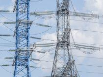 Судан полностью остался без электричества