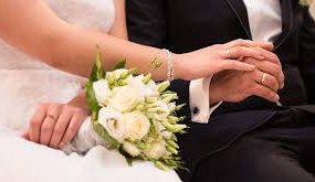 В Китае бывшая девушка жениха сорвала его свадьбу