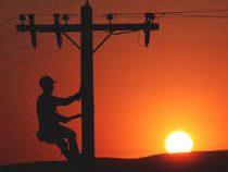 ВБишкеке ирегионах возможны перебои сэнергоснабжением