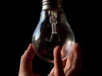 Центр Бишкека остался без электричества
