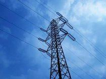 Талибы обрезали туркменские линии электропередачи