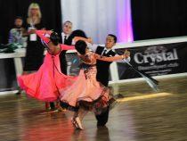 Кыргызстанцы победили намеждународном турнире Almaty Open— 2019