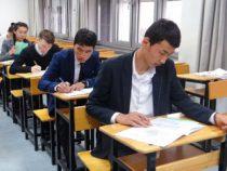 Выпускники — отличники должны будут доказать свои знания