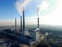 Долги Кыргызстана по энергокредитам составляют 102 млрд сомов