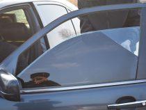 В Кыргызстане предлагают легализовать автотонировку