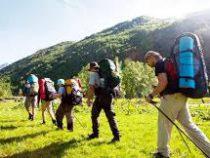 107 млн сомов в виде налогов поступило в бюджет Кыргызстана от туризма