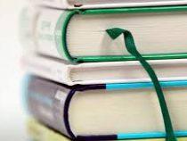 Адаптацией российских учебников займутся кыргызские авторы