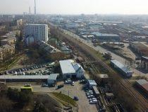 18 объектов будут снесены при ремонте улицы Туголбай Ата в Бишкеке