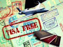 Кыргызстан ввел безвизовый режим еще для семи стран